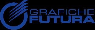 Logo Grafiche Futura